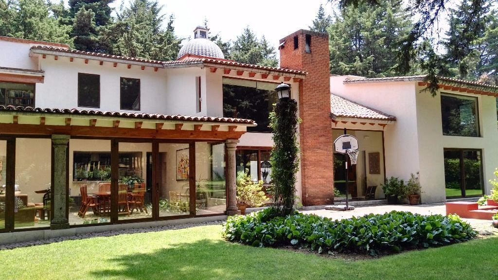 Resultado de imagen para fachadas de casas haciendas for Decoracion de casas tipo hacienda
