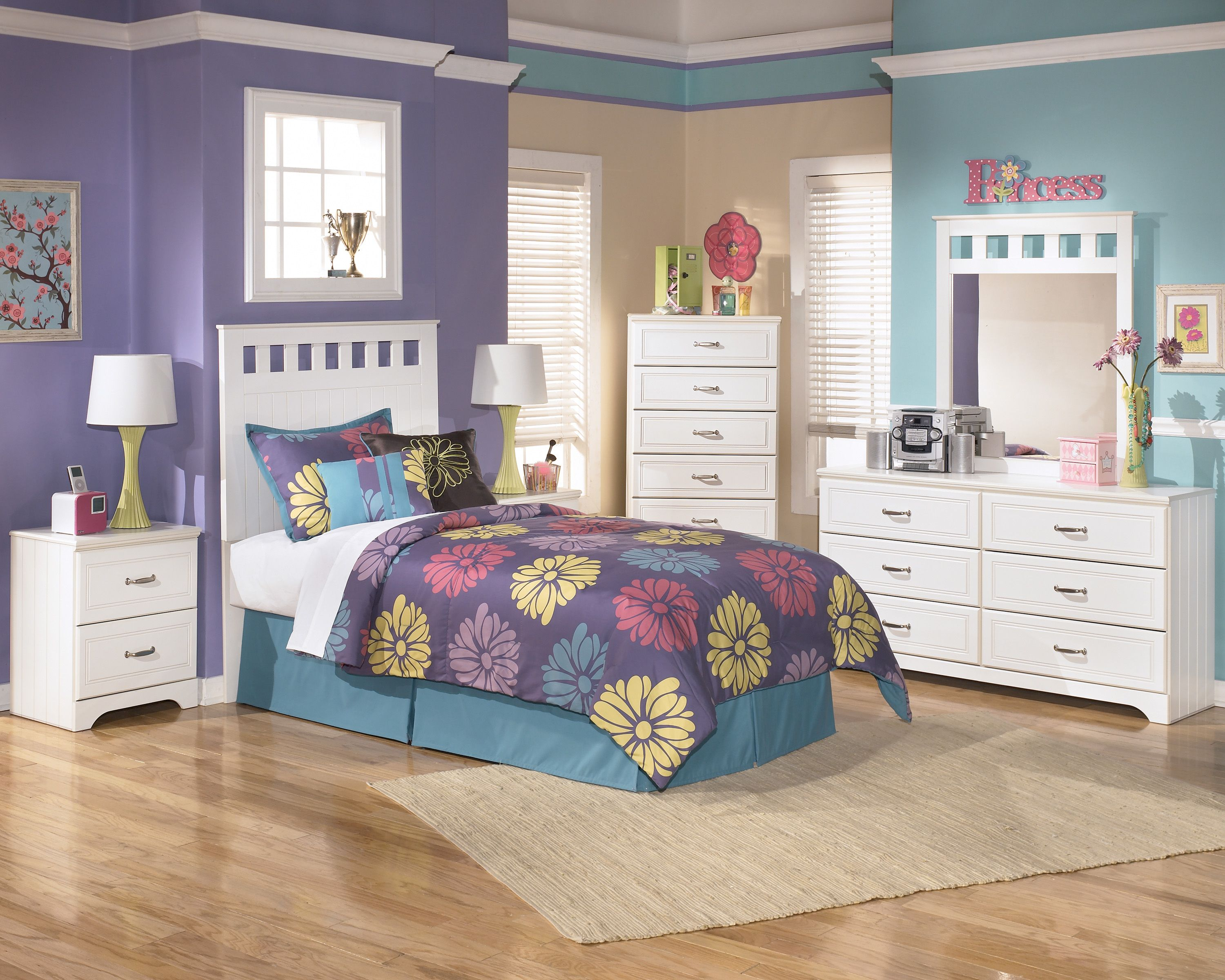 Cool kids furniture great kids bedroom furniture kid - Childrens small bedroom furniture solutions ...