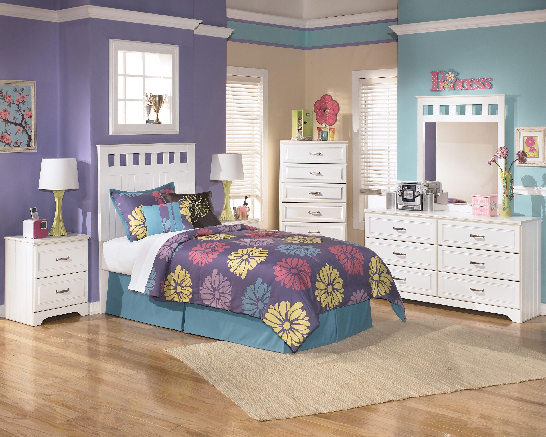 Cool Kids Furniture Great Kids Bedroom Furniture Kid