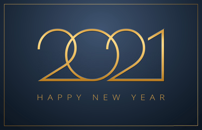 Free Stock Happy New Year 2021 Images In 2020 Happy New Year Gif Happy New Year Images Happy New Year Fireworks