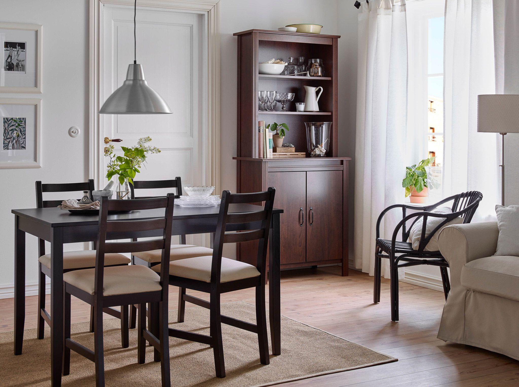Quadrat Esstisch Für 8 6 Stuhl Esstisch Esszimmer Tisch