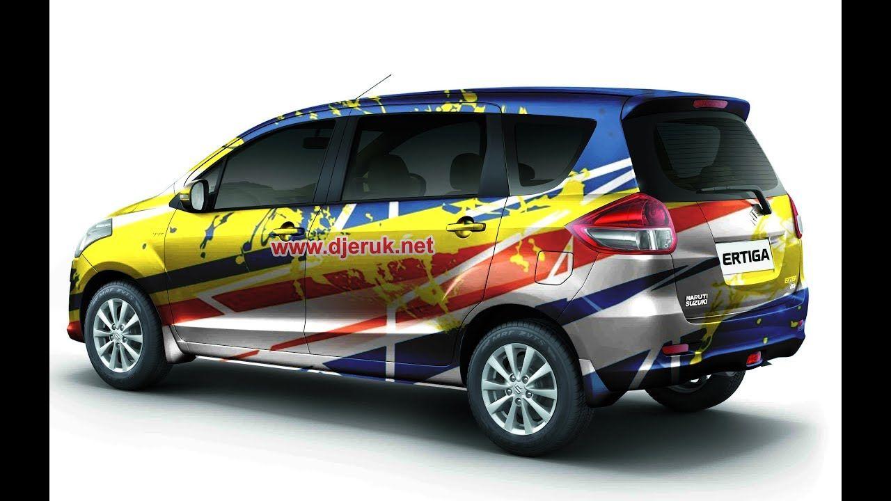 Pin By Kopi Beton On Tutorial Photoshop Toy Car Car Van