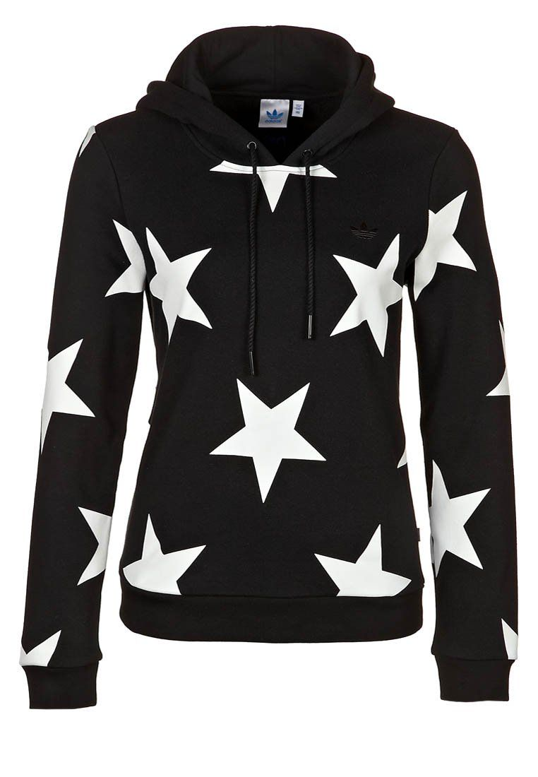 Womens Hoodies | Clothes online | ZALANDO.CO.UK | Hoodies ...