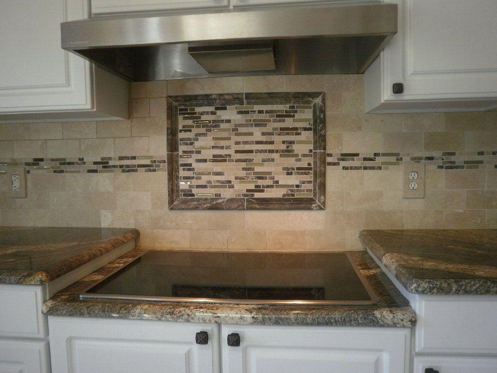 Kitchen Backsplash Ceramic Tile Home Depot Design Ideas Improvements Refference Kitchen Backsplash Designs Backsplash Tile Design Glass Tile Backsplash Kitchen