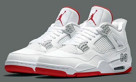 Air Jordan 5: The Definitive Guide to Colorways | Sole Collector