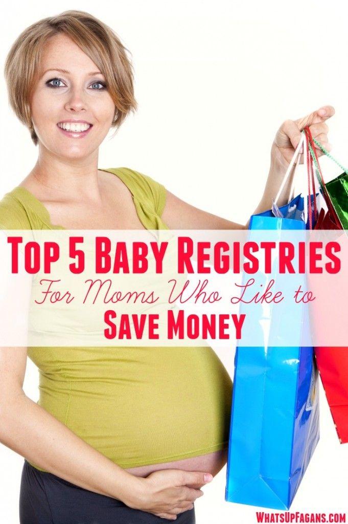 Top baby sites