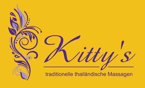 Kitty´s traditionelle Thaimassage in Stuttgart: Thai