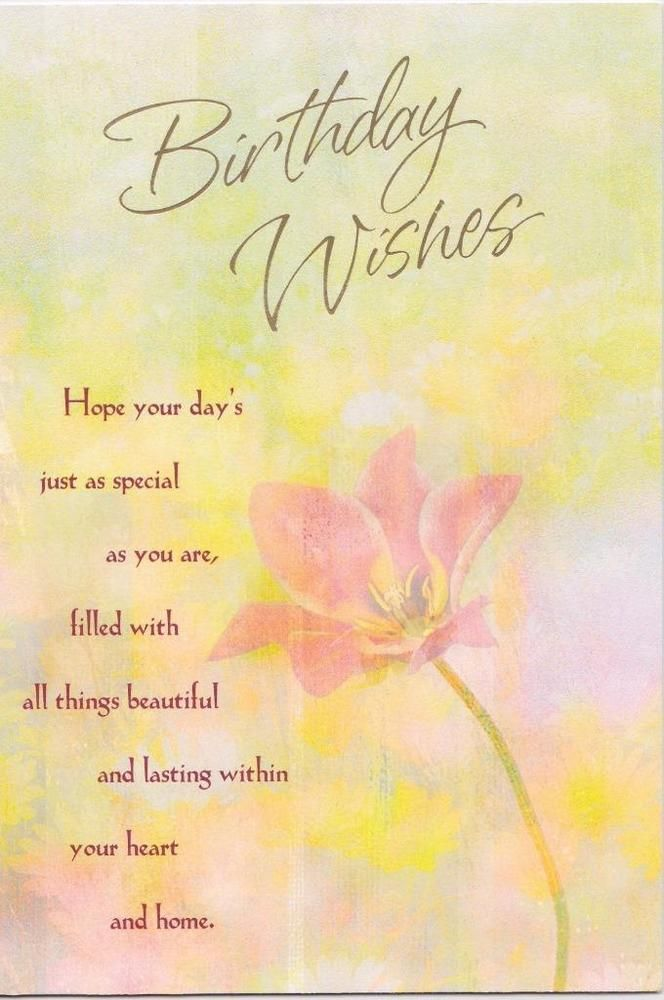 Christian greeting card birthday wishes inspiration pinterest christian greeting card birthday wishes lawsonfalle birthday m4hsunfo