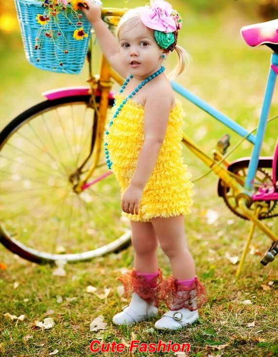 3bd8e310116c stylish babies clothes 2012 - babies fashion 2012
