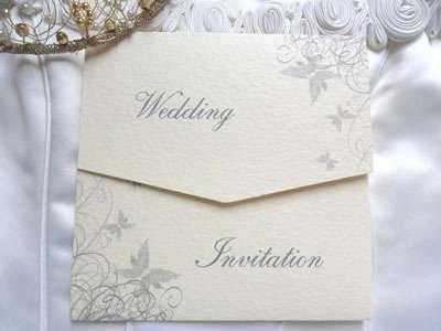para boda civil fotos ideas invitacin de boda sencilla en blanco para boda