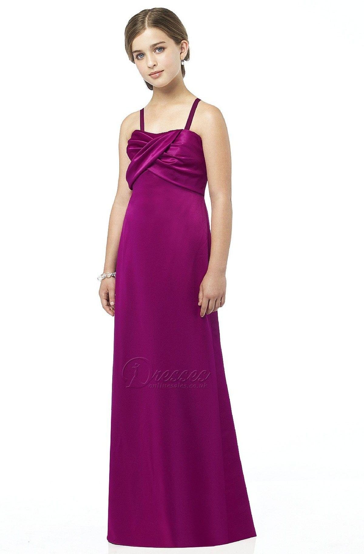 kids junior prom dress | Dresses | Pinterest