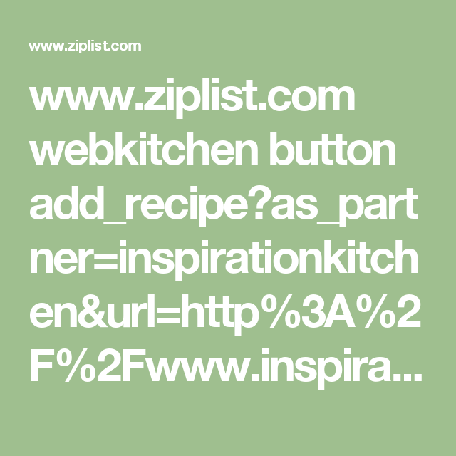 www.ziplist.com webkitchen button add_recipe?as_partner=inspirationkitchen&url=http%3A%2F%2Fwww.inspirationkitchen.com%2F2014%2F09%2F11%2Fapplesauce-bars-with-cream-cheese-frosting%2F