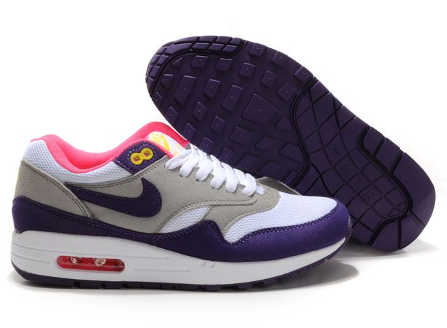 nouveau style 5b8e0 44d77 Pin by aila19900912 on www.fryohobuy.com | Nike air max ...