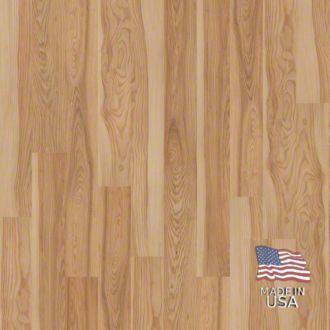 Laminate Flooring Wood Laminate Floors Wood Laminate Flooring Wood Laminate Laminate Flooring