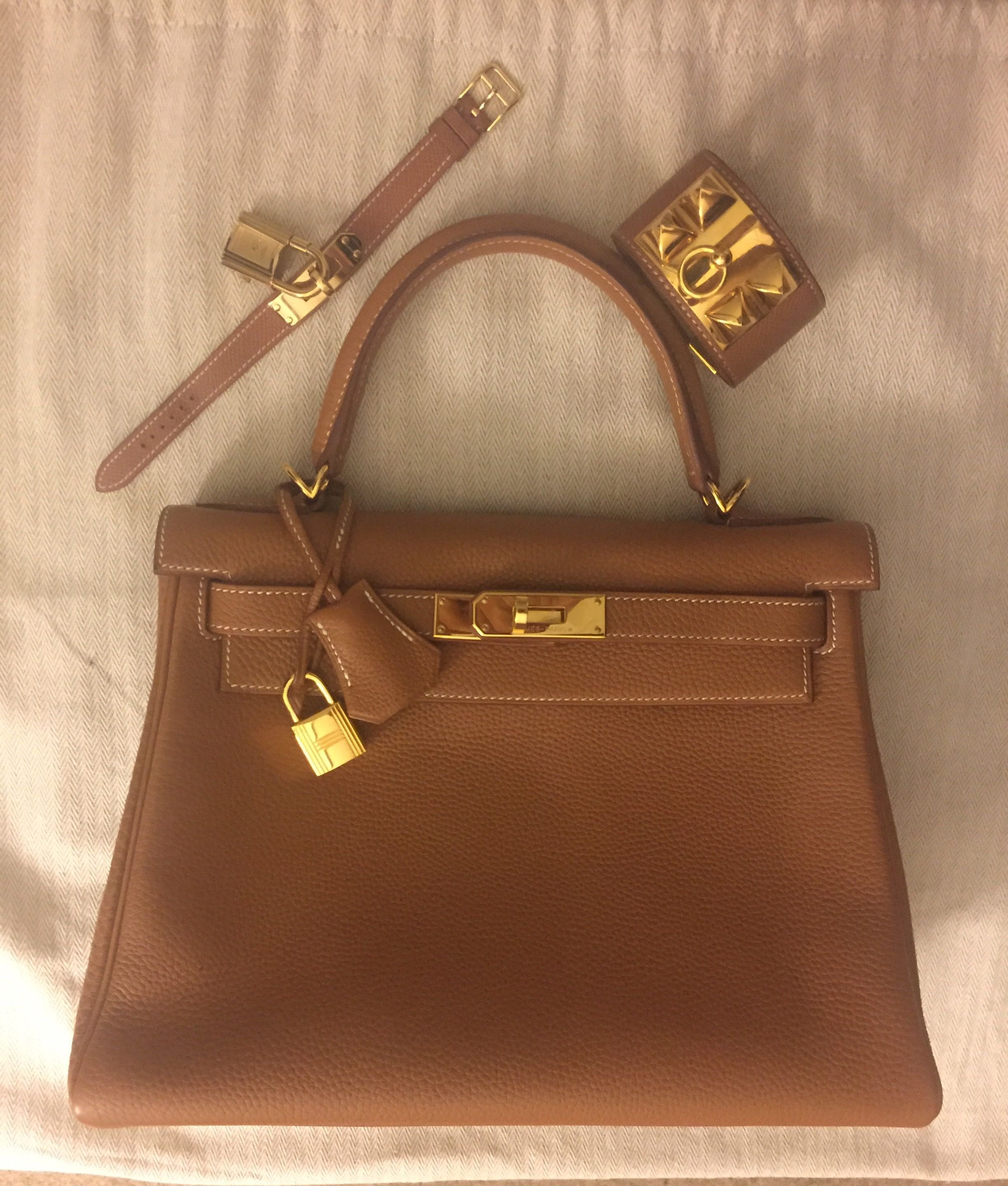 33861c26e824b ... promo code for hermes kelly gold togo 07ca6 d492a