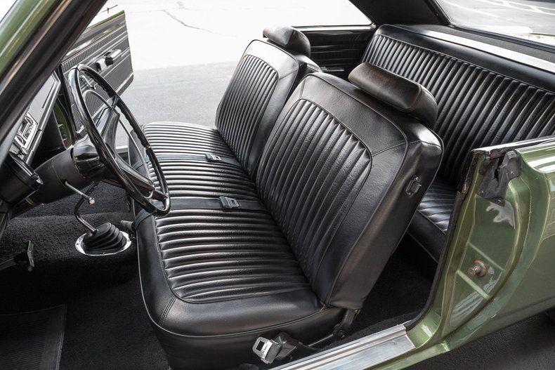 Myclassicgarage Car Mcg Social Dodge Duster Dodge Dart Plymouth Duster
