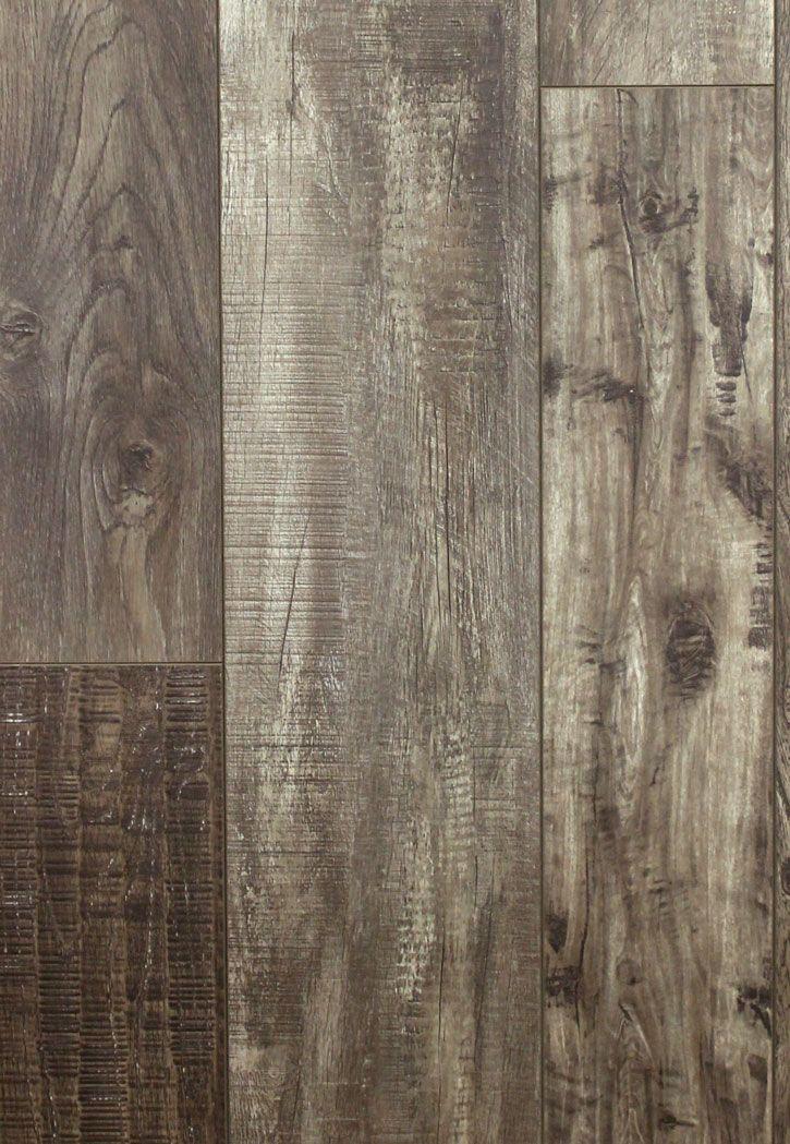 Barn Gray Laminate Flooring