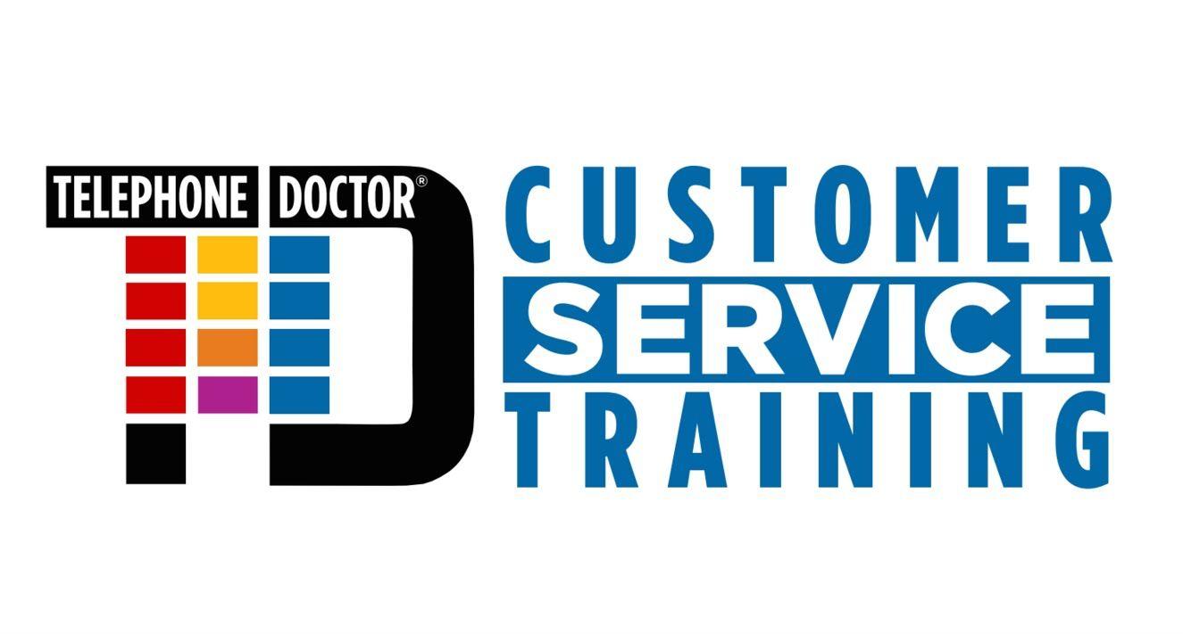Excellent Customer Service Skills Good customer service