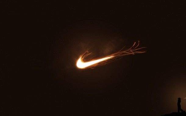 Nike Spark HD Wallpapers. For more cool wallpapers, visit