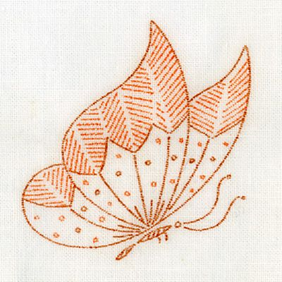 How To Read Embroidery Patterns Crafting Pinterest Embroidery