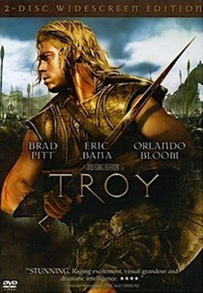 #New post #1 CENT DVD Troy (2-Disc Widescreen Edition) Brad Pitt, Eric Bana, Orlando Bloom  http://i.ebayimg.com/images/g/JKgAAOSw2xRYZtQC/s-l1600.jpg      Item specifics   Condition: Very Good 	     		: 	     			 						 							 						 					   						  	An item that is used but still in very good condition. No damage to the jewel case or item cover, no scuffs, scratches, cracks, or holes. The cover art and liner notes are included. The VHS or... https://www.shopnet.one/1-cent-