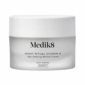 Medik8 Night Ritual Vitamine A 50ml