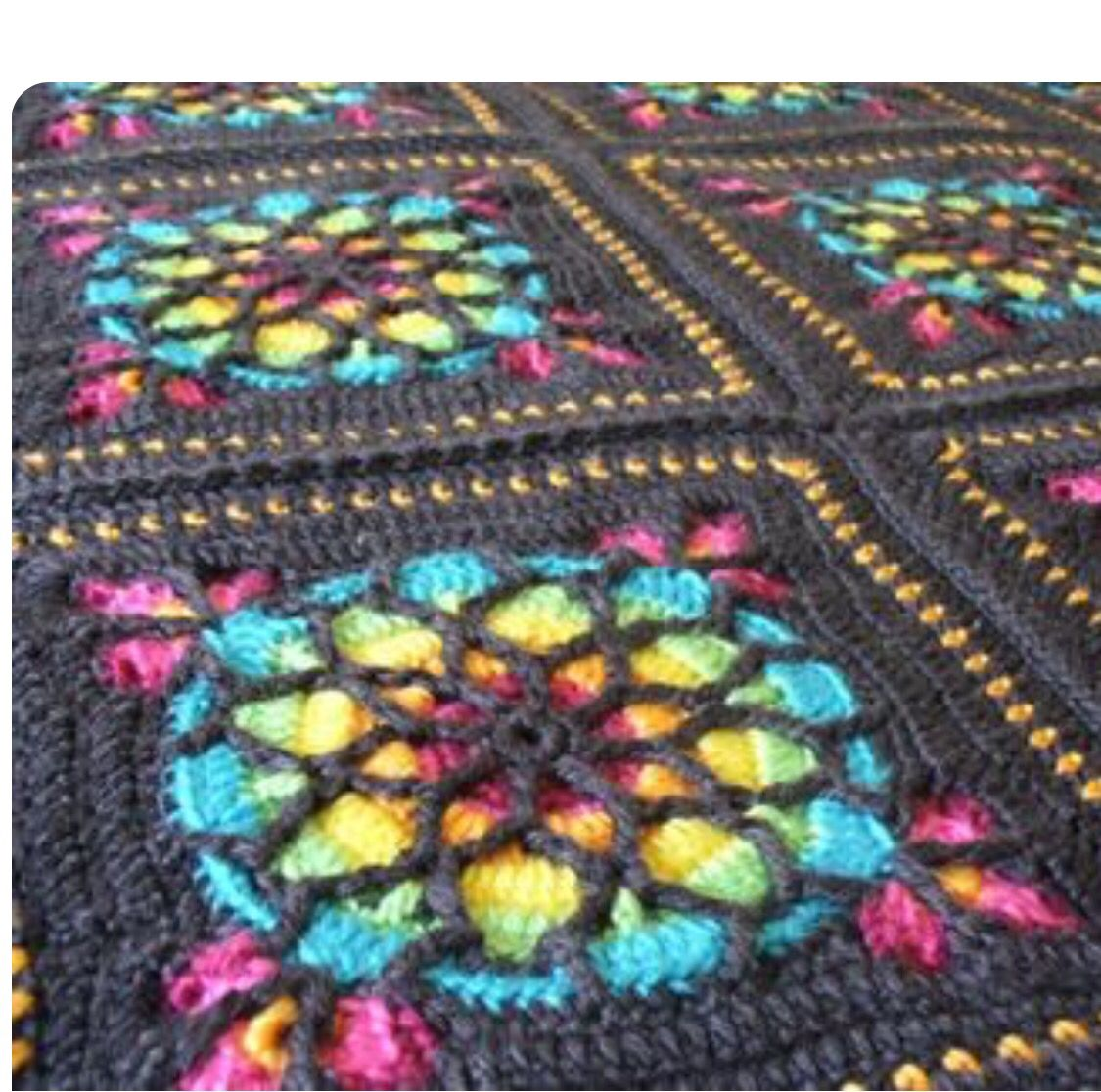 Pin by Theresa Boykin on Crochet Patterns | Pinterest | Crochet ...