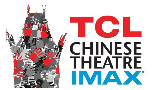 IMAX   TCL Chinese Theatres