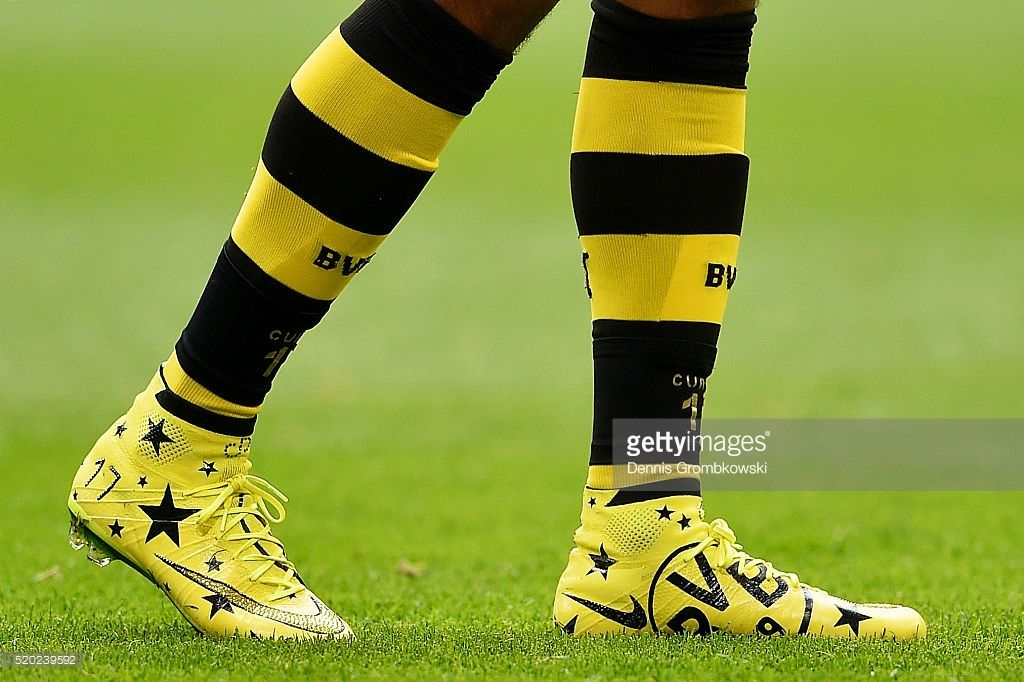 Pin On Cleats N Shoes