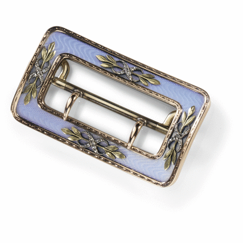 silver | sotheby's l07113lot3h952en