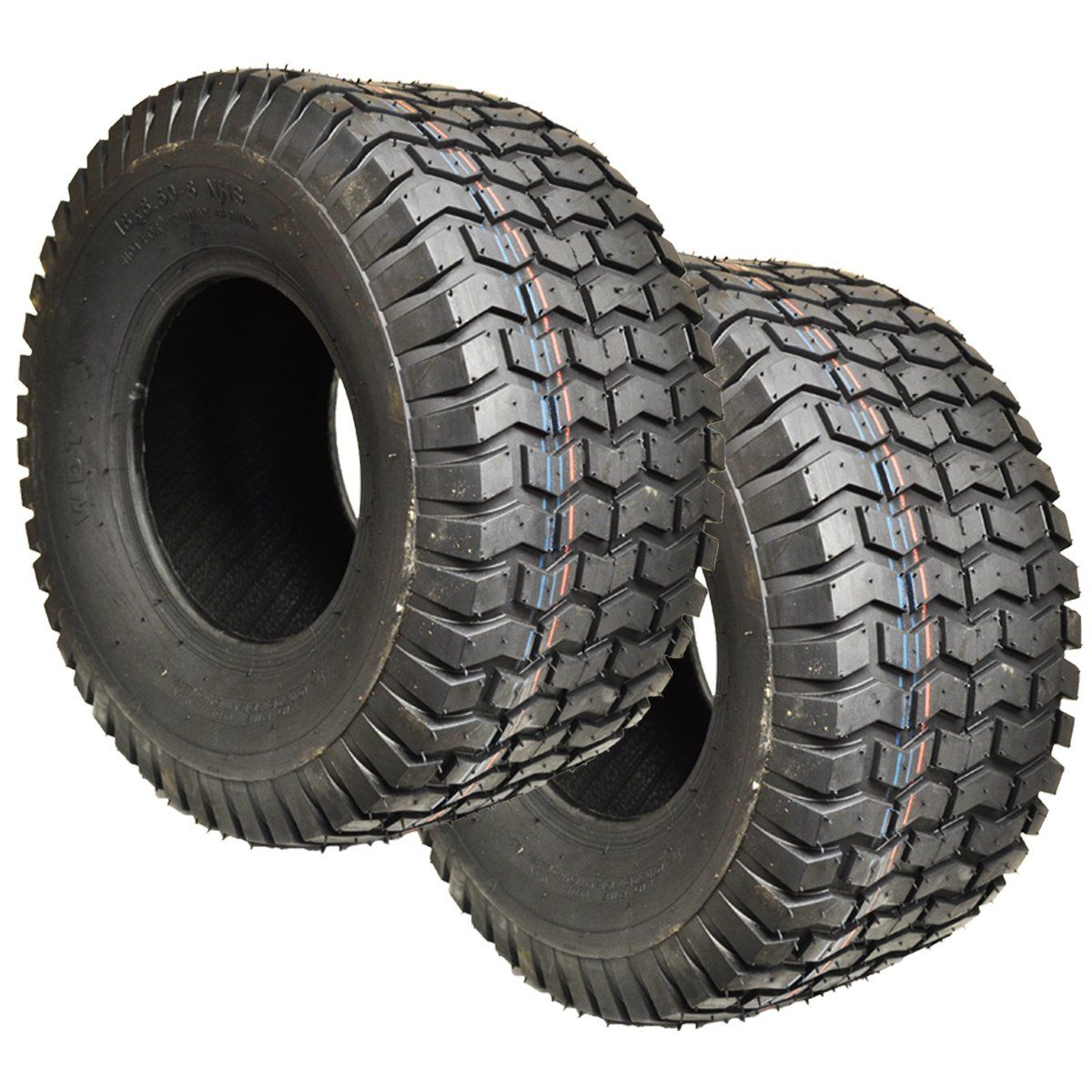 Replaces Toro 2pk Lawn And Garden Turf Saver Tire 20x88 20x8 008 20x8x8 Tire Find Out More About The Riding Lawn Mowers Lawn Mower Tires Lawn Mower Tractor