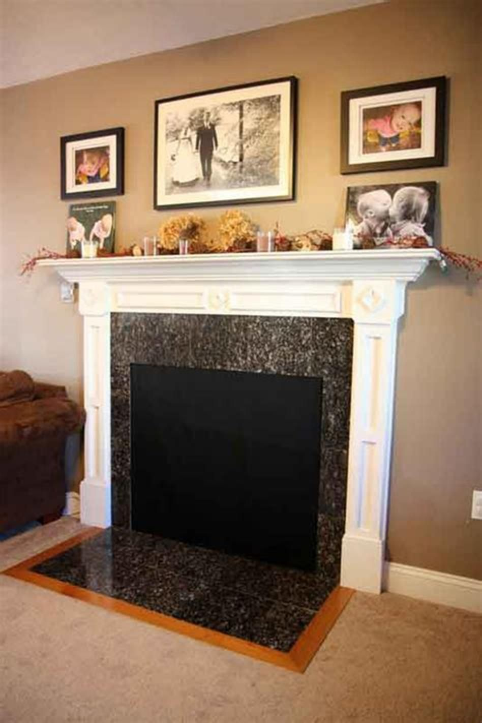 37 Best Decorative Fireplace Where The Family Meets Fireplace