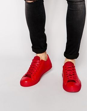 aldo amede leather sneakers  sneakers fashion leather