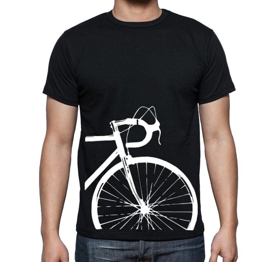 Cycling Shirt,Christmas gifts for men,husband,cyclists,biking t ...