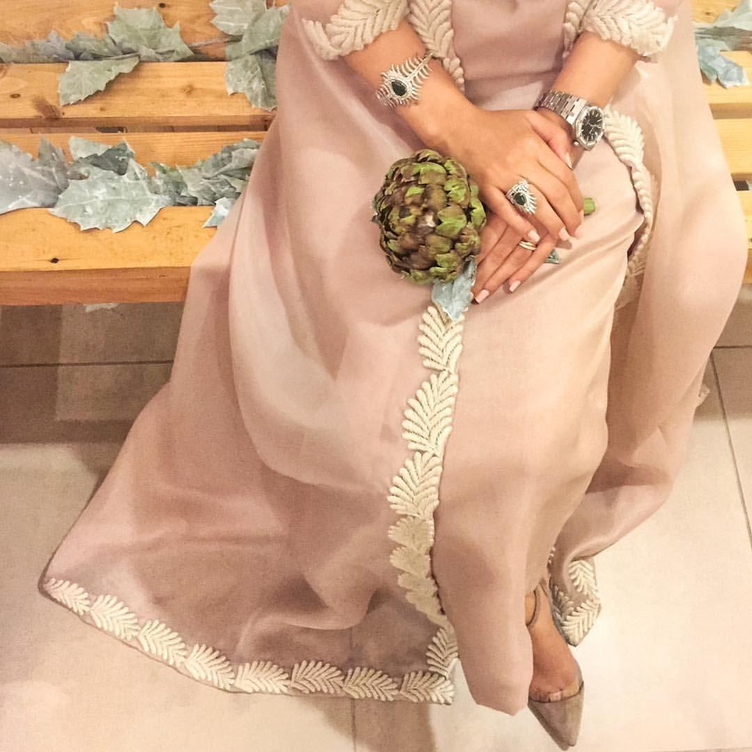 9 706 Mentions J Aime 100 Commentaires اللهم ارحم خالد واغفر له Al Maiiith Sur Instagram ألف مبروك Hijabi Fashion Abaya Fashion Islamic Fashion