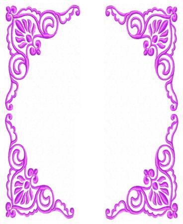 Marcos bonitos etiquetas pinterest marcos bonitos - Marcos para decorar ...