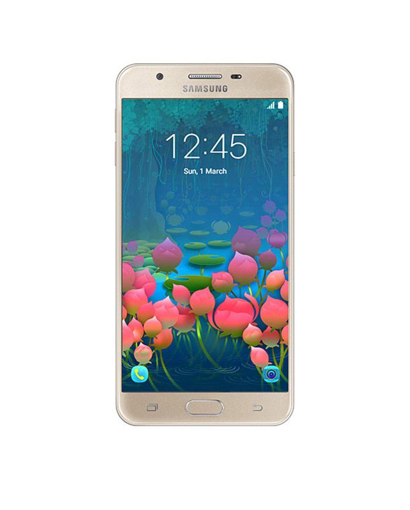 Samsung Galaxy J5 Prime 16gb Samsung Galaxy Samsung Smartphone Accessories