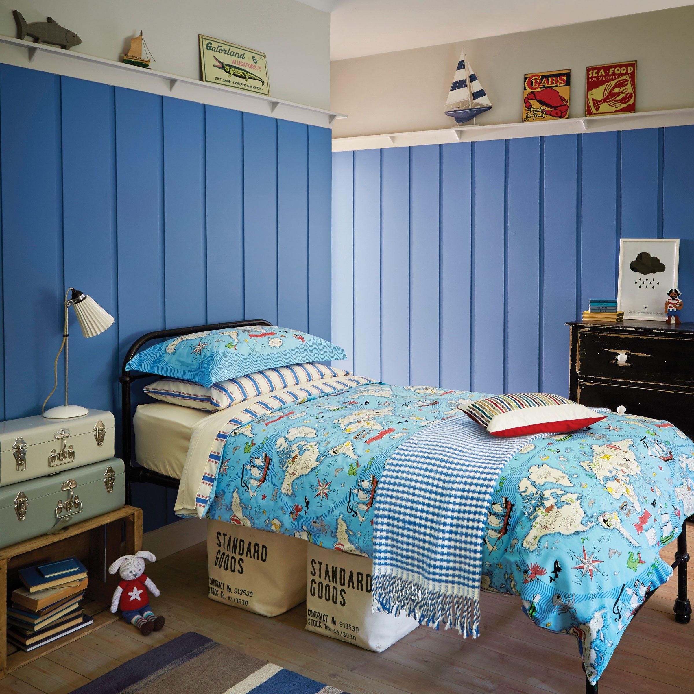 paths tips in kid idea bed to sets the ideas how included modern majestic furniture kids bedroom normal find best