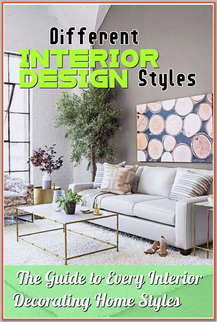 Styles by modern interior design if you have cords on your blinds cut of the extra be sure