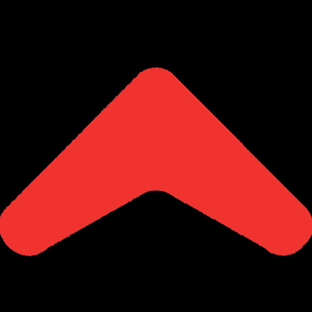 Lead Learning Logotipos