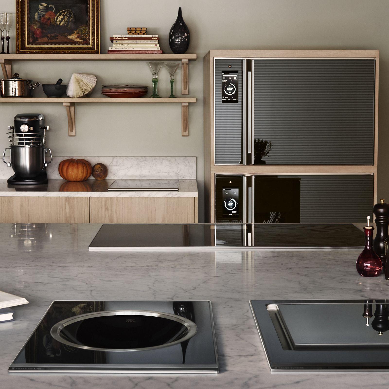 electrolux grand cuisine grandcuisine grand cuisine homes electrolux grand cuisine grandcuisine kitchen ideastechnology