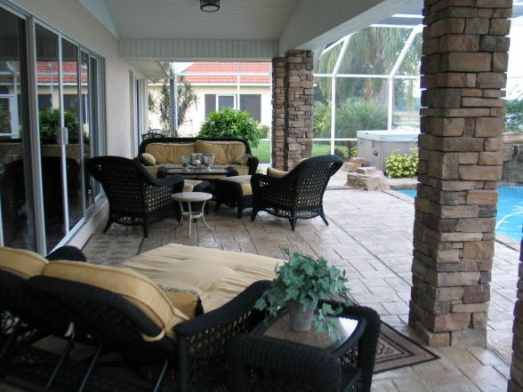 Information About Rate My Space Patio Deck Designs Patio Outdoor Kitchen Patio