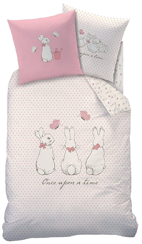 Https Www Amazon Fr Pierre Lapin Housse Couette Etait Dp B00u354418 Toddler Quilt Duvet Covers Quilt Cover