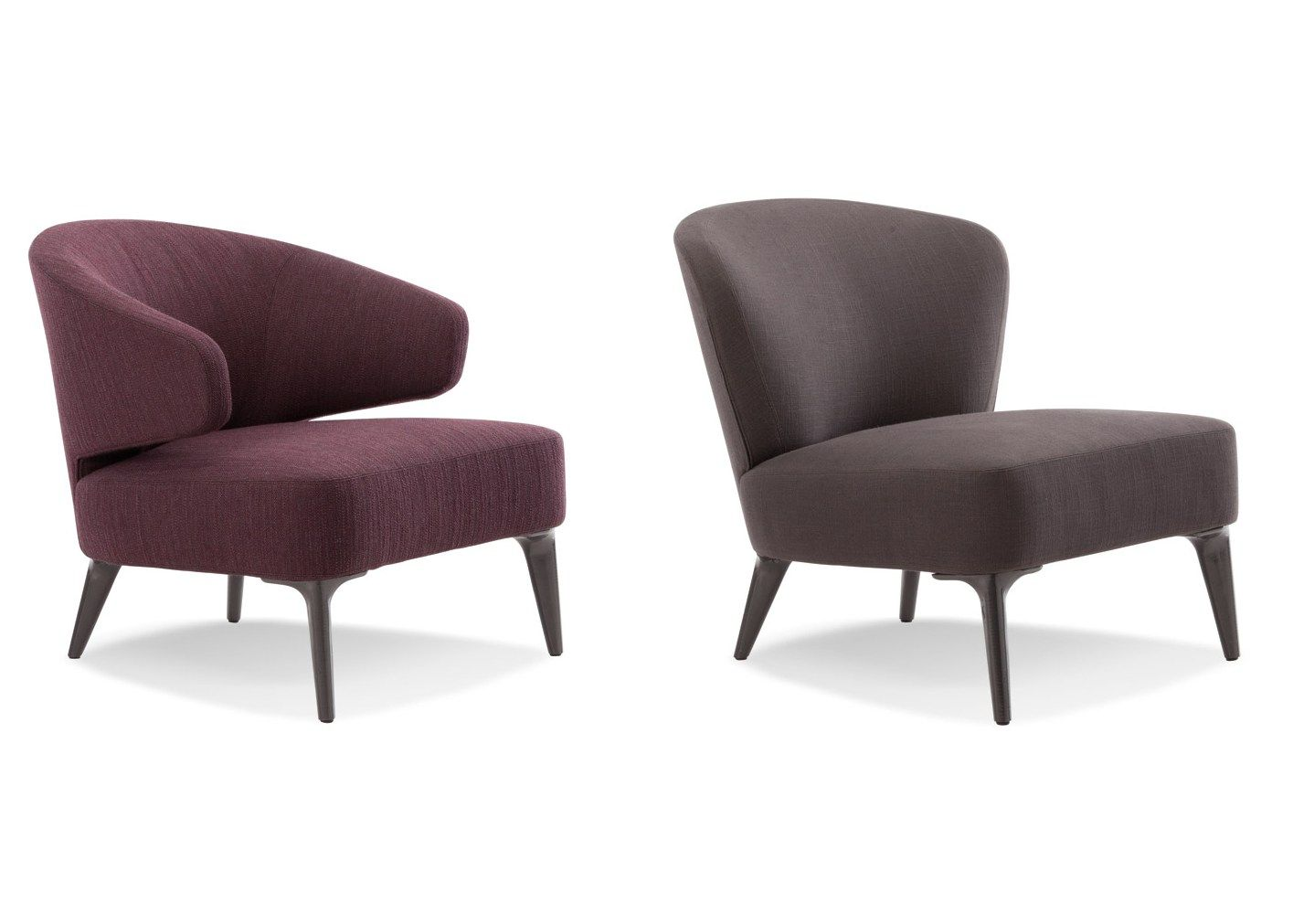 minotti sofas australia how do you repair a torn leather sofa aston by design rodolfo dordoni home interjöör