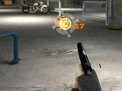 Tum Silah Oyunlari Silah Nisan Oyun