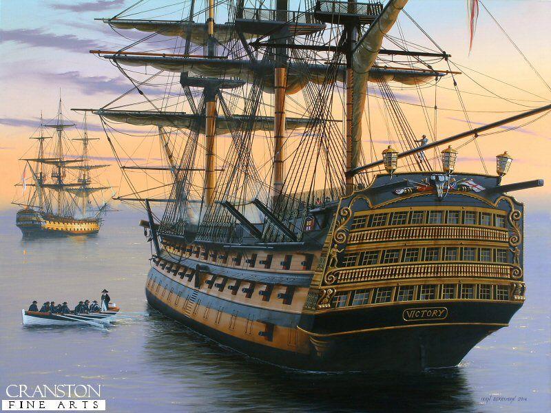HMS Victory Ships Pinterest Hms Victory