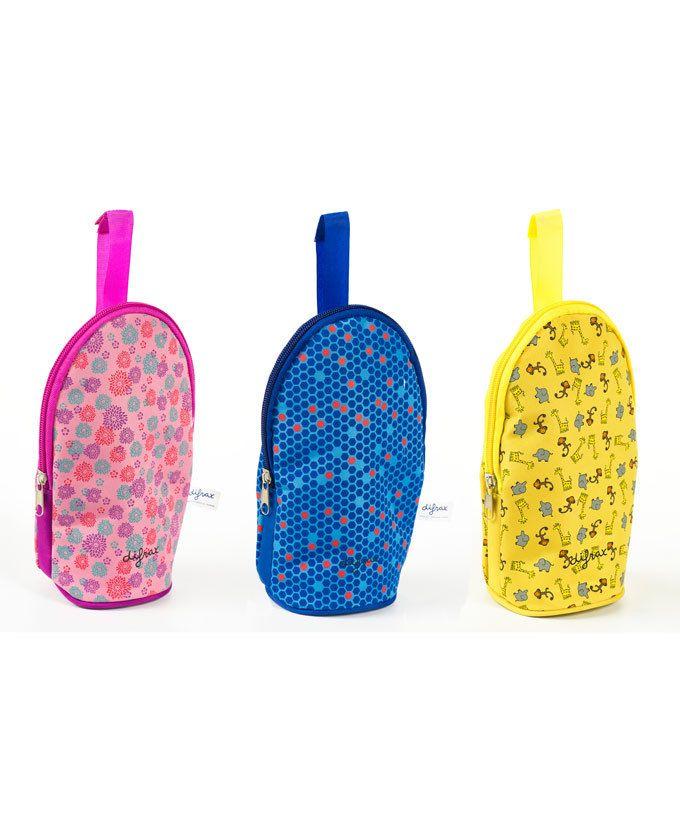 Difrax isolerende flessentas 0 1 uitzetlijst baby 2015 for Uitzetlijst woning