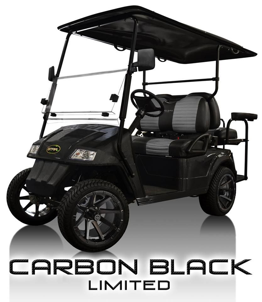 Loaded With Exclusive Features Upholstered Seat With Limited Edition Lettering 14 Matte Black Rims Carbon Fiber S Roof Paint Black Rims Upholstered Seating
