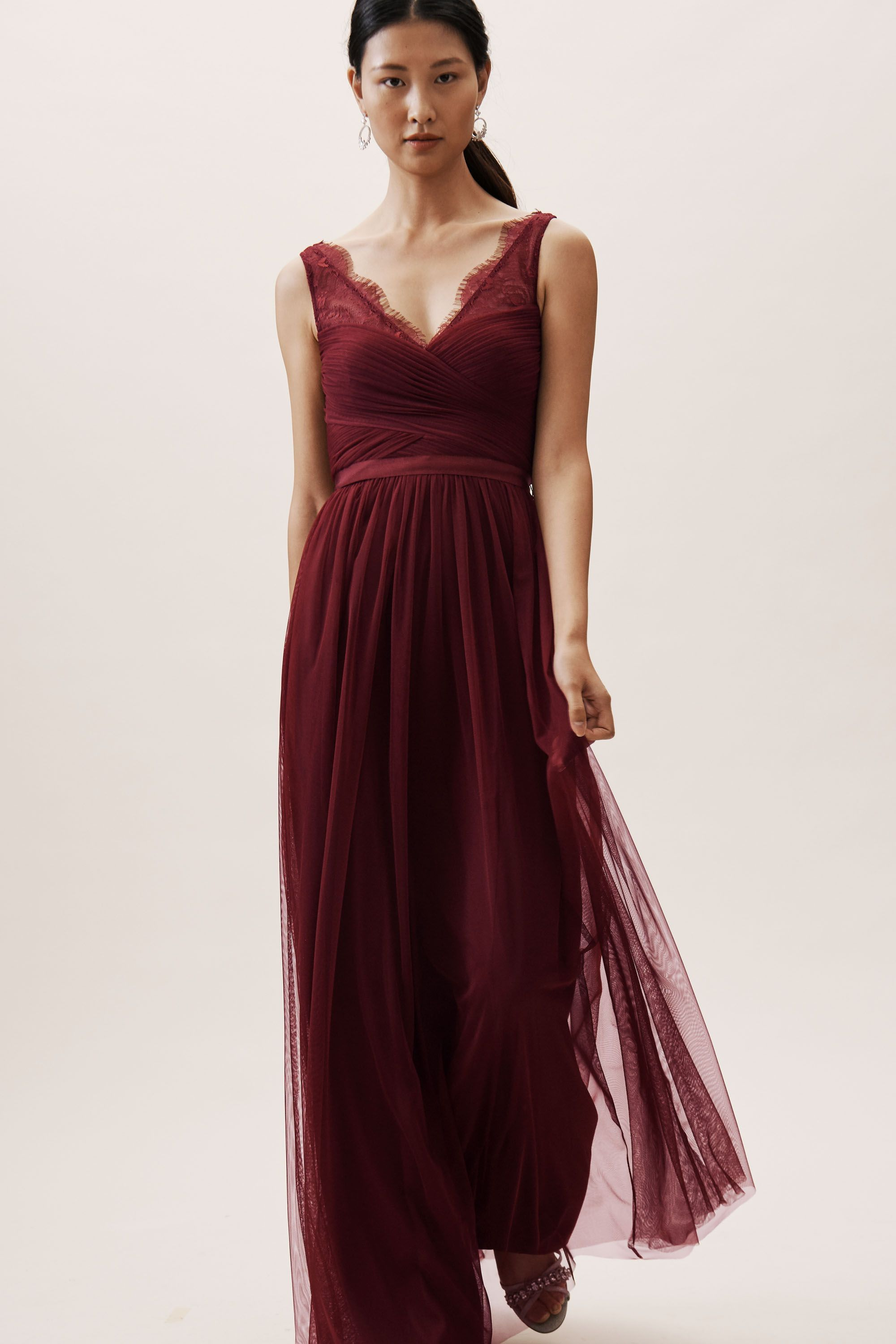 15e612e0680 Fleur Dress from  BHLDN