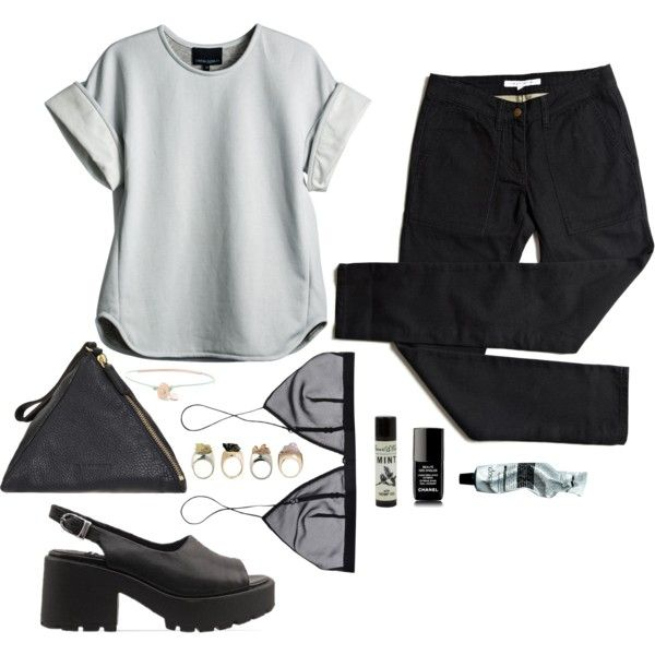 """""""48,000"""" by beurrage on Polyvore"""